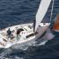 Beneteau Oceanis 31 - Zeilboot huren in Friesland - Ottenhome Heeg