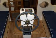 RiverCruise 31 Cabrio WS - Motorboot huren in Friesland - Ottenhome Heeg 9