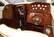 RiverCruise 35 Cabin Launch - Motorboot huren in Friesland - Ottenhome Heeg 11