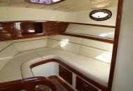 RiverCruise 35 Cabin Launch - Motorboot huren in Friesland - Ottenhome Heeg
