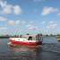 RiverCruise 35 - Motorboot huren - Ottenhome Heeg 4