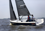 OneDay 24 - Zeilboot huren in Friesland - Ottenhome Heeg