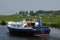 RiverCruise 31 Cabrio WS - Motorboot huren in Friesland - Ottenhome Heeg 3