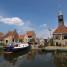 RiverCruise 31 Cabrio WS - Motorboot huren in Friesland - Ottenhome Heeg 4
