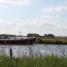 RiverCruise 35 - Motorboot huren in Friesland - Ottenhome Heeg