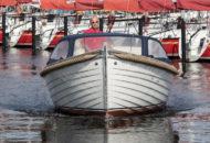 RiverCruise 26 - Sloep huren in Friesland - Ottenhome Heeg
