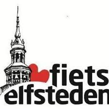 Evenementen Friesland, fietselfstedentocht