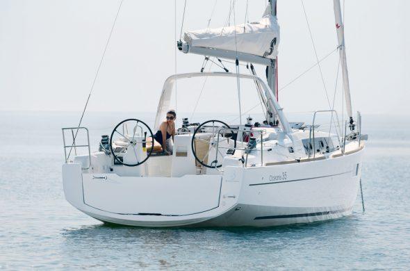 beneteau-oceanis-35-zeilboot-huren-in-friesland-ottenhome-heeg
