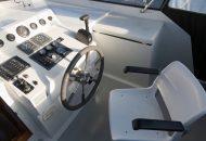 Motorjacht huren in Friesland - Reline 1150 - Ottenhome Heeg