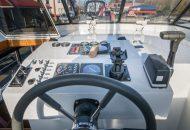 Motorboot huren in Friesland-Ottenhome Heeg