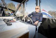 Motorboot huren in Friesland- Vri-Jon Contessa 1200- Ottenhome Heeg