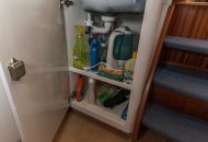 Inhoud koelkast Linssen Dutch Sturdy - Ottenhome Heeg